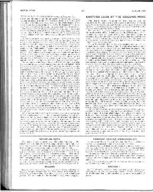 Page 38 of August 1965 archive issue thumbnail