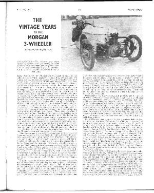 Page 51 of August 1965 archive issue thumbnail