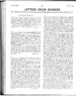 Page 56 of August 1965 archive issue thumbnail