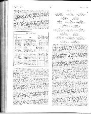 Archive issue August 1966 page 22 article thumbnail