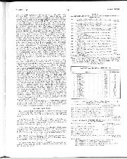 Archive issue August 1966 page 23 article thumbnail