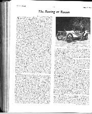 Page 24 of August 1966 issue thumbnail