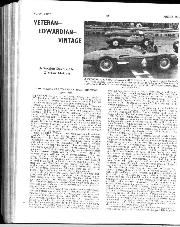 Page 26 of August 1966 issue thumbnail