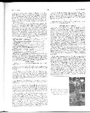 Page 27 of August 1966 issue thumbnail