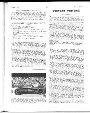 Page 29 of August 1966 issue thumbnail