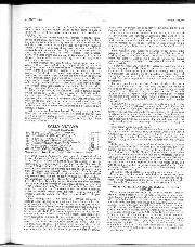 Page 35 of August 1966 issue thumbnail
