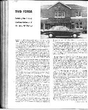Page 36 of August 1966 issue thumbnail