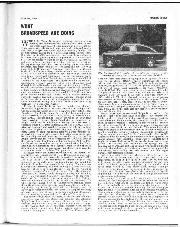 Archive issue August 1966 page 39 article thumbnail