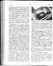 Archive issue August 1966 page 40 article thumbnail
