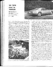 Page 42 of August 1966 issue thumbnail