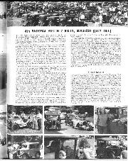 Page 53 of August 1966 issue thumbnail