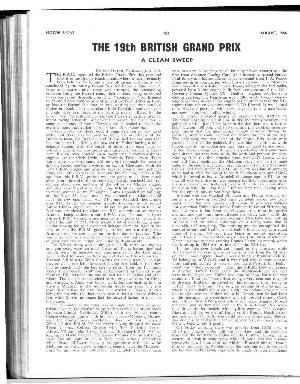 Page 20 of August 1966 archive issue thumbnail