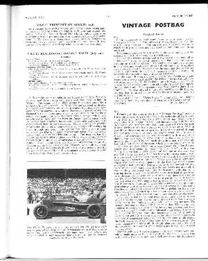 Page 29 of August 1966 archive issue thumbnail