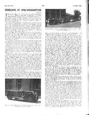 Page 46 of August 1966 archive issue thumbnail