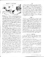 Page 11 of August 1967 issue thumbnail