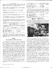 Page 16 of August 1967 issue thumbnail