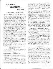 Page 21 of August 1967 issue thumbnail