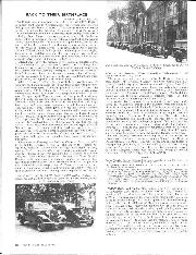 Page 22 of August 1967 issue thumbnail