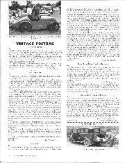 Page 26 of August 1967 issue thumbnail