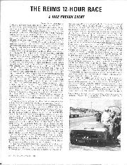 Page 28 of August 1967 issue thumbnail