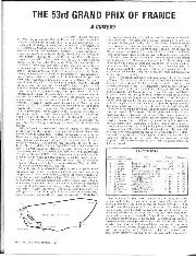 Page 36 of August 1967 issue thumbnail
