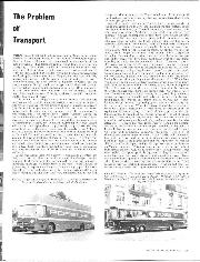 Page 49 of August 1967 issue thumbnail