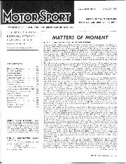 Page 7 of August 1967 issue thumbnail