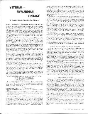 Page 21 of August 1967 archive issue thumbnail