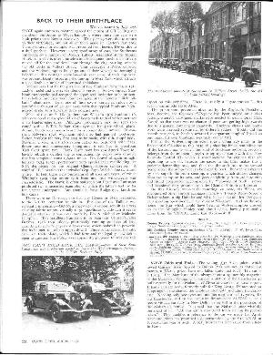 Page 22 of August 1967 archive issue thumbnail