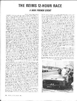 Page 28 of August 1967 archive issue thumbnail