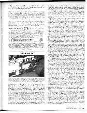 Archive issue August 1968 page 13 article thumbnail