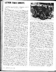 Page 16 of August 1968 issue thumbnail