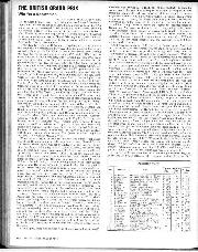 Archive issue August 1968 page 18 article thumbnail