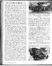 Page 22 of August 1968 issue thumbnail