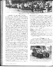 Page 30 of August 1968 issue thumbnail