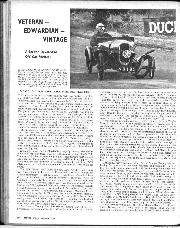 Page 32 of August 1968 issue thumbnail