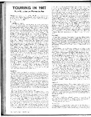 Page 36 of August 1968 issue thumbnail