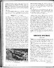 Page 38 of August 1968 issue thumbnail