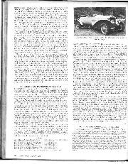 Archive issue August 1968 page 40 article thumbnail