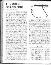 Page 42 of August 1968 issue thumbnail
