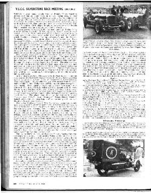 Page 22 of August 1968 archive issue thumbnail