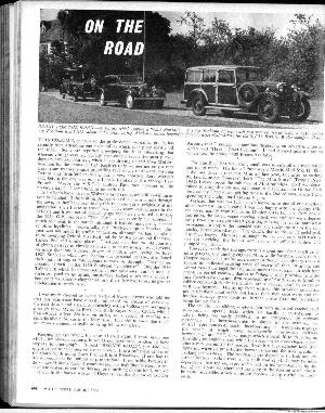 Page 24 of August 1968 archive issue thumbnail