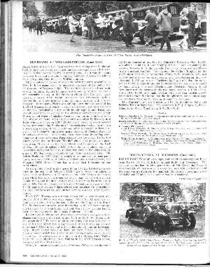 Page 30 of August 1968 archive issue thumbnail