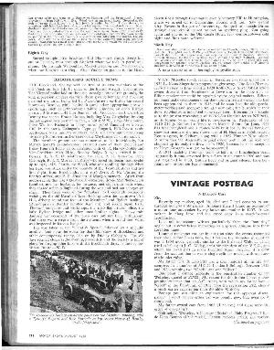 Page 38 of August 1968 archive issue thumbnail