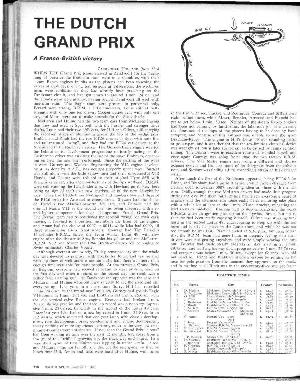 Page 42 of August 1968 archive issue thumbnail
