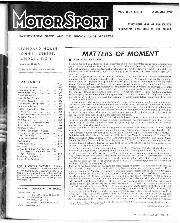 Page 11 of August 1969 issue thumbnail