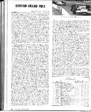 Page 14 of August 1969 issue thumbnail
