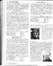 Page 18 of August 1969 issue thumbnail