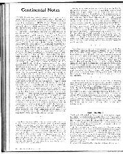 Page 20 of August 1969 issue thumbnail