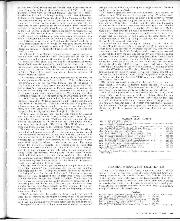Page 23 of August 1969 issue thumbnail